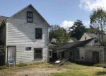 Foreclosed Home en MOUNTAINDALE PARK RD, Mountain Dale, NY - 12763