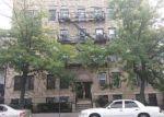 Foreclosed Home en ROMAINE AVE, Jersey City, NJ - 07306
