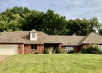 Foreclosed Home en HUNTLEIGH PL, Jefferson City, MO - 65109