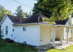 Foreclosed Home en N 12TH ST, Osage City, KS - 66523