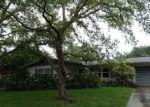 Foreclosed Home en 2ND ST W, Bradenton, FL - 34207