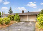 Foreclosed Home en S 298TH PL, Auburn, WA - 98001