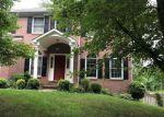 Foreclosed Home en WILD SPRUCE DR, Springfield, VA - 22153