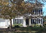 Foreclosed Home en GLENROSE DR, Suffolk, VA - 23435