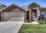 Foreclosed Home en RIVERWAY DR, Conroe, TX - 77304