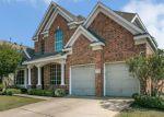 Foreclosed Home en HOBBY FALCON TRL, Grand Prairie, TX - 75052
