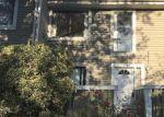 Foreclosed Home in CARA DR, Woodbridge, VA - 22192