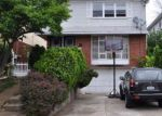 Foreclosed Home en 148TH AVE, Rosedale, NY - 11422