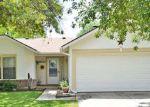 Foreclosed Home en CASCADE RIDGE DR, San Antonio, TX - 78239