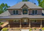 Foreclosed Home en SACRED HEART WAY, Dawsonville, GA - 30534