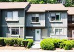 Foreclosed Home en FERNBANKS CT, Athens, GA - 30605