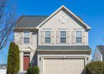 Foreclosed Home en OSPREY LN, Culpeper, VA - 22701