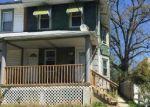Foreclosed Home en LAFAYETTE AVE, Darby, PA - 19023