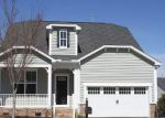 Foreclosed Home en PEAR TREE LN, Durham, NC - 27703