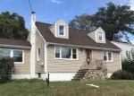 Foreclosed Home en BEECH ST, Dover, NJ - 07801
