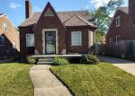 Foreclosed Home in NOTTINGHAM RD, Detroit, MI - 48224