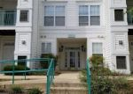 Foreclosed Home en EVERGLADE LN, Bowie, MD - 20716