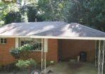 Foreclosed Home in MONTROSE DR, Atlanta, GA - 30344