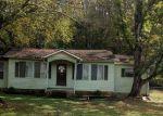 Foreclosed Home en LONG DR, Flintstone, GA - 30725
