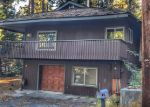 Foreclosed Home en CLEMENT ST, South Lake Tahoe, CA - 96150