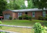 Foreclosed Home in COVENTRY RD, Williamsburg, VA - 23188
