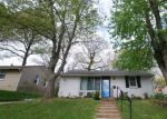 Foreclosed Home en 51ST PL, College Park, MD - 20740