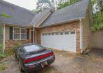 Foreclosed Home en DEAN RD, Anderson, SC - 29625