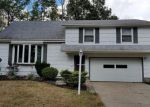 Foreclosed Home in LAUREL DR, Twinsburg, OH - 44087