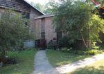Foreclosed Home in VINCELLETTE ST, Bridgeport, CT - 06606