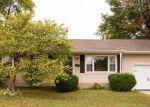 Foreclosed Home in E 8TH ST, Washington, MO - 63090
