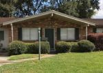 Foreclosed Home in S 2ND ST, Nederland, TX - 77627