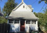 Foreclosed Home en E WEST ST, Troy, OH - 45373