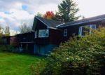 Foreclosed Home en HOMEWILDE LN, Northfield, VT - 05663