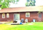 Foreclosed Home en FRIEDENS RD, Saint Charles, MO - 63303