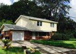 Foreclosed Home en DELRAY AVE, Jacksonville, FL - 32210