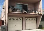 Foreclosed Home en 89TH AVE, Oakland, CA - 94621
