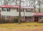 Foreclosed Home en JASMINE DR, Ozark, AL - 36360