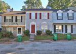 Foreclosed Home en STONEGATE PT, Stone Mountain, GA - 30083