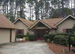 Foreclosed Home en CYPRESS MARSH DR, Hilton Head Island, SC - 29926