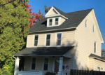 Foreclosed Home en W NORTH ST, Bethlehem, PA - 18018