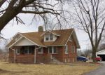 Foreclosed Home in 6 MILE LN, Moberly, MO - 65270