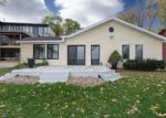 Foreclosed Home en EAGLE LAKE DR, Osseo, MN - 55369