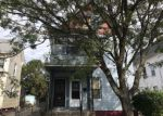 Foreclosed Home en THOMPSON ST, New Haven, CT - 06511