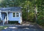 Foreclosed Home en WHITSONS RUN, Stafford, VA - 22554