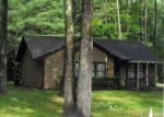 Foreclosed Home en POPLAR SPRINGS DR, Gloucester, VA - 23061