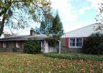Foreclosed Home en N 11TH ST, Lehighton, PA - 18235