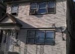 Foreclosed Home en LOUISA ST, Elizabeth, NJ - 07201