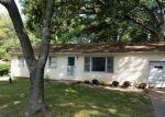 Foreclosed Home in E PIN OAK DR, Mahomet, IL - 61853