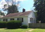 Foreclosed Home en RIDGEWAY AVE, Rockford, IL - 61101