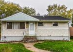 Foreclosed Home en TIVERTON LN, Steger, IL - 60475